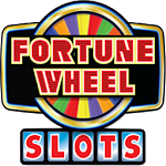 Fortune Wheel Slots 2.8 Apk