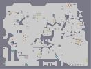 Thumbnail of the map 'iKara'