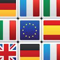 EURO DIZIONARIO OFFLINE