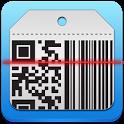 Codice a barre e QR Scanner
