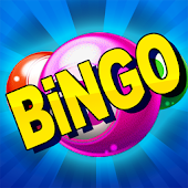Bingo Casino™ APK for Ubuntu