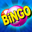 Download Android Game Bingo Casino™ for Samsung