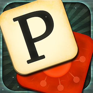 Perplexicon - play this addictive game if you're tired of all the Scrabble & Boggle clones!