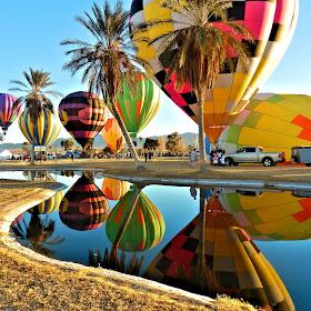 Pond Balloons.jpg