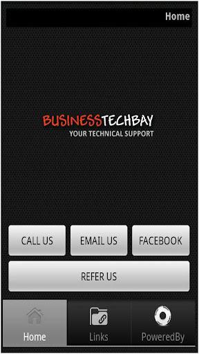 BusinessTechBay