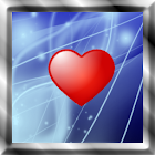 Be My Valentine Live Wallpaper icon