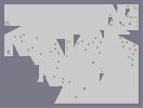 Thumbnail of the map 'Hot Cross Puns'