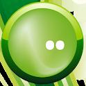 smoohscan icon