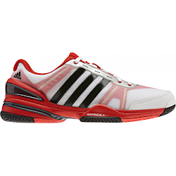 chaussures adidas climacool rally competition
