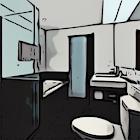 Bathroom Sound Effects icon
