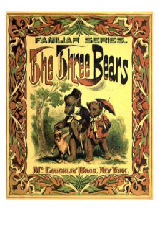 玩書籍App 三只熊免費 APP試玩