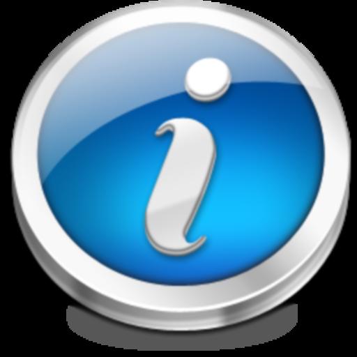 信息 新聞 App LOGO-硬是要APP
