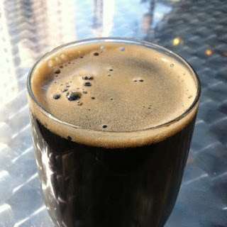 Dry Stout (For Intermediate Homebrewers)