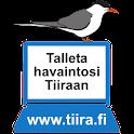 Tiira Haku icon