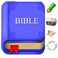 App Bible Bookmark (Free) apk for kindle fire