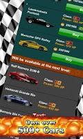 Screenshot of Online Racer - FREE RACING