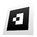2D Barcode Marker Generator icon
