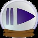 Vidente icon