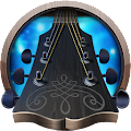 Download Chromatic Guitar Tuner Free APK on PC