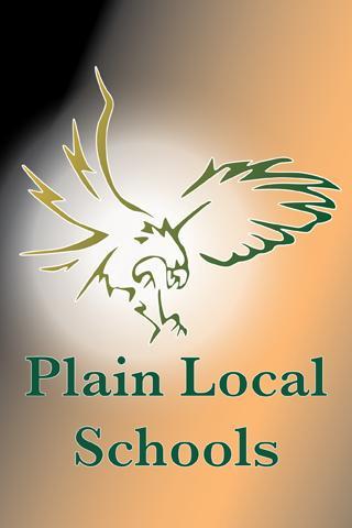 Plain Local School District