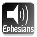Talking Bible, Ephesians icon