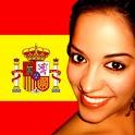 Talk Spanish icon