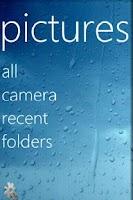 Screenshot of Photo Safari Lite