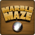 Marble Maze - Reloaded file APK Free for PC, smart TV Download