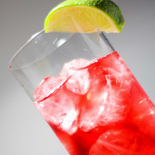 Woo Woo Alcohol Drink Recipes