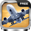 Game Flight Simulator Rio 2013 Free APK for Kindle