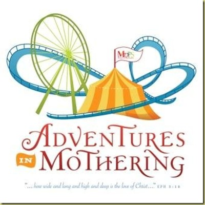 adventures_logo_large