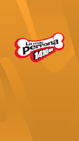 Screenshot of La Más Perrona