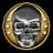 MW2 Guide icon