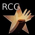 Black Ops Random Class Gen icon