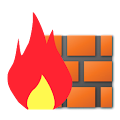 NoRoot Firewall APK for Bluestacks