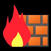 App NoRoot Firewall version 2015 APK