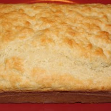 Buttermilk Biscuit Bread