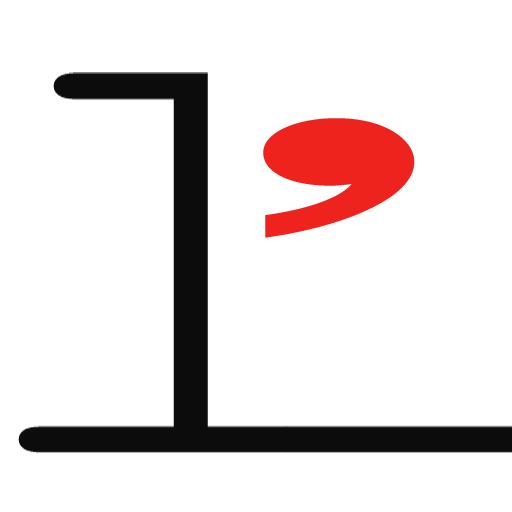 L'IMMAGINE 生活 App LOGO-APP試玩