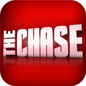 The Chase – Official Free Quiz For PC / Windows 7/8/10 / Mac – Free Download