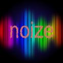 Noize! icon