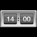 Retro Clock Widget Pro