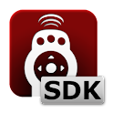 UEI Quickset Services SDK icon