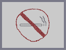 Thumbnail of the map 'No Smoking'