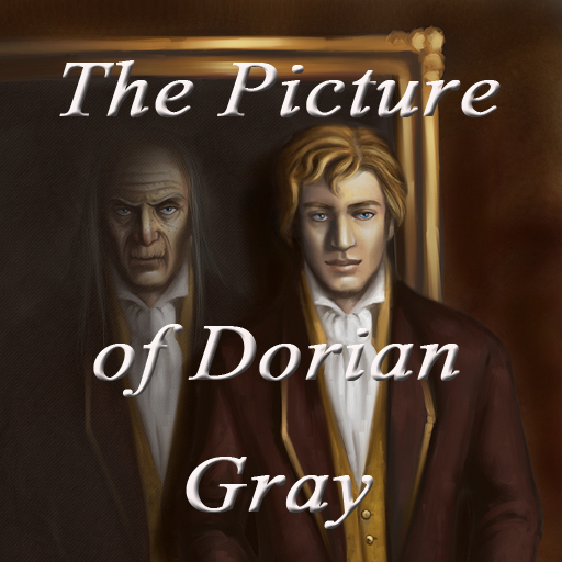 an analysis of the characters in the picture of dorian gray a novel by oscar wilde The picture of dorian gray by oscar wilde is the story of moral corruption by the means of aestheticism in the novel, the well meaning artist basil hallward presets young dorian gray with a portrait of himself.