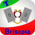 Briscola Tr.. file APK for Gaming PC/PS3/PS4 Smart TV
