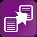 Download Kombank Trader APK for Android Kitkat