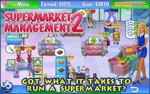 Supermarket-Management-2 5