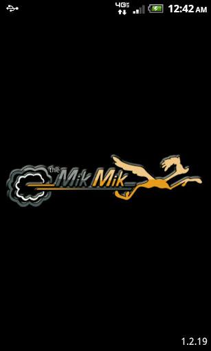 theMikMik Forums Free