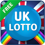 UK Lottery Results (UK lotto) 3.4.2 Apk