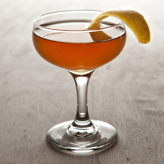 10 Best Whiskey Cointreau Recipes
